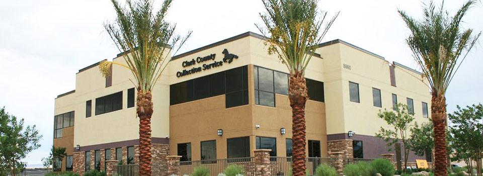 CCCS-BUILDING-NEW